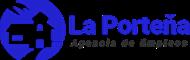 Blog Bolsa de Trabajo La Porteña