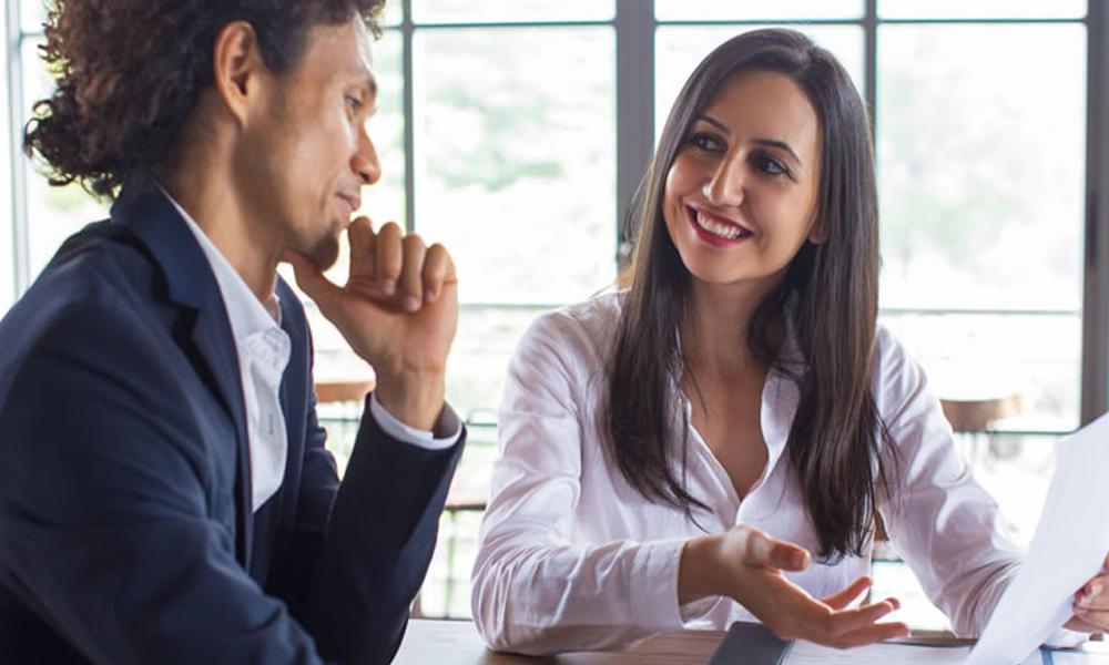 Las mejores convocatorias laborales para el área comercial y de ventas 2021
