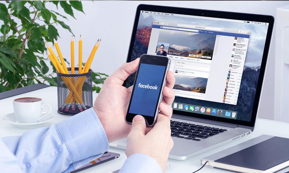 Las mejores convocatorias laborales en marketing y publicidad 2021