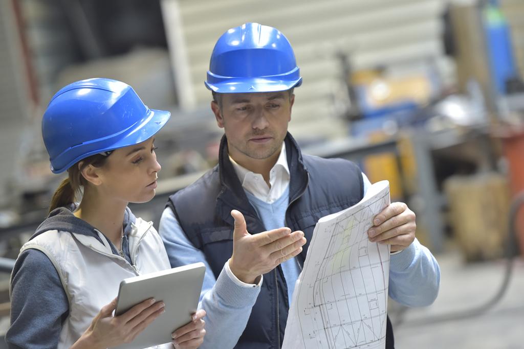 5 excelentes ofertas de empleo para ingeniería en Lima y provincia