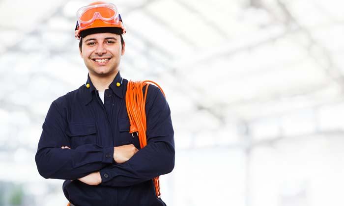Ofertas de trabajo en Olmos, Chimbote y Trujillo