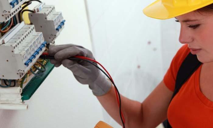 3 ofertas de empleo para técnicos electricistas (Trujillo – Piura – Lima)
