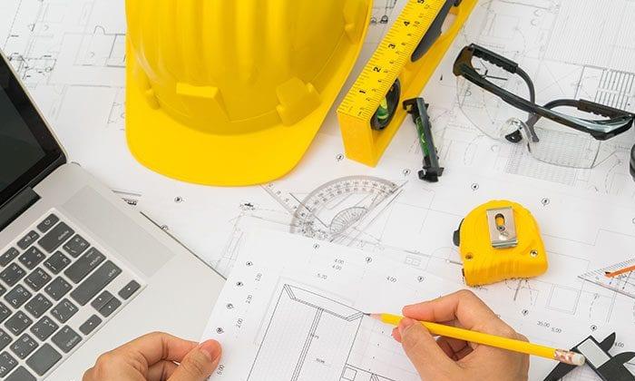 Las mejores convocatorias laborales para ingeniería