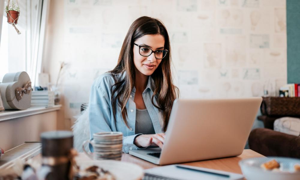 Referencias profesionales: Cómo elegir las mejores