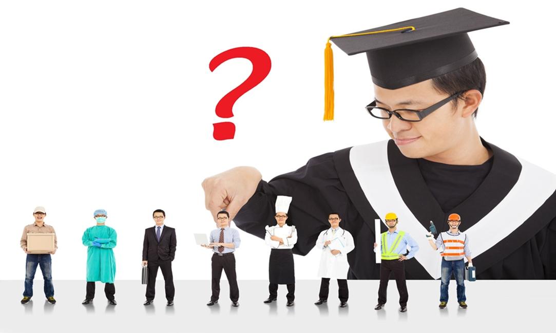 10 carreras universitarias mejor pagadas en Perú 2021