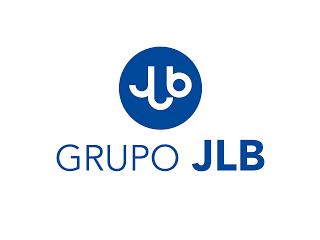 Logo GRUPO JLB