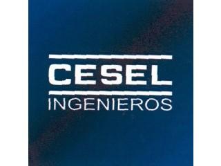 CESEL INGENIEROS