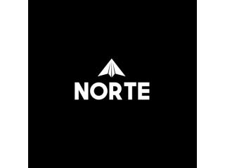 Logo Norte Consultora Creativa