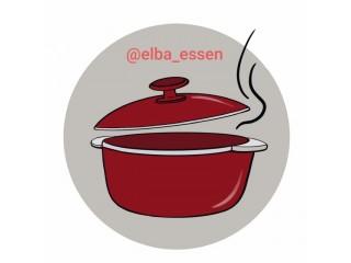 Elba Essen