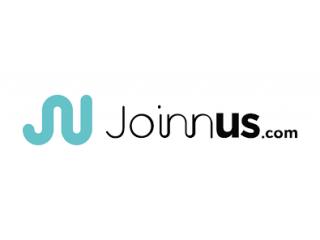 Logo JOINNUS